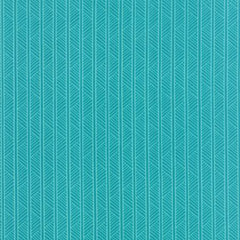 Bright Sun Weave in Turquoise from Bright Sun by Sherri & Chelsi for Moda