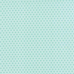 Bright Sun Pebbles Aqua from Bright Sun by Sherri & Chelsi for Moda