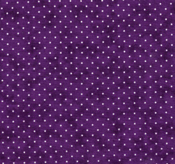Essential Dot in Purple