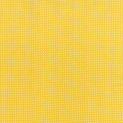 Simply Colorful 2 Lotsa Dots in Yellow from Simply Colorful 2 by V and Co. for Moda