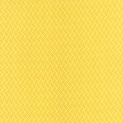 Simply Colorful 2 Hash Marks in Yellow from Simply Colorful 2 by V and Co. for Moda