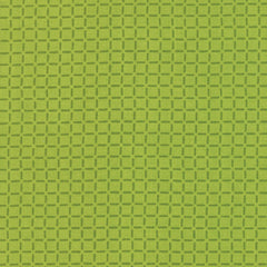 Basic Mixologie Grid Check in Chartreuse from Basic Mixologie by Studio M for Moda