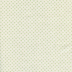 Add It Up in Lollipop from Cotton+Steel Basics by Art Gallery House Designers  for Cotton+Steel