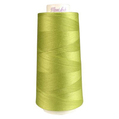 Maxi-Lock Serger 3000yd in Sour Apple