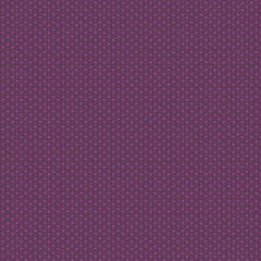 Asterisk in Spanish Lavender Metallic from Asterisk by Andover House Designers  for Andover
