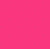 Insignia in Hot Pink