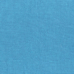 Chambray in Turquoise from Andover Chambray by Kathy Hall for Andover