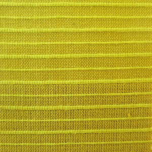 Mariner Cloth Woven in Chartreuse
