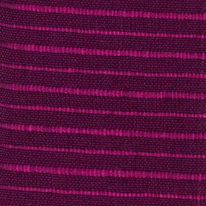 Mariner Cloth Woven in Eggplant