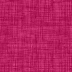 Radiance Linea Tonal in Berry from Radiance by Beth Studley for Makower UK
