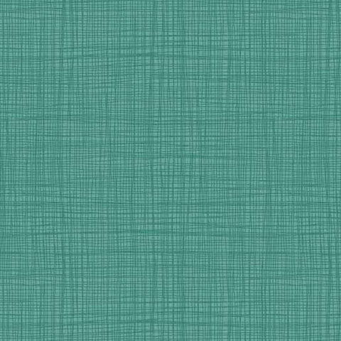 Radiance Linea Tonal in Mid Turquoise
