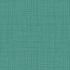 Radiance Linea Tonal in Mid Turquoise from Radiance by Beth Studley for Makower UK