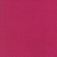 Cotton Supreme Solid in Pink Orchid from Cotton+Steel Coordinating Solids by RJR House Designers  for RJR
