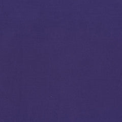 Cotton Supreme Solid in Feeling Blue from Cotton Supreme Solids by RJR House Designers  for RJR