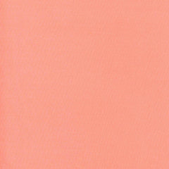 Cotton Supreme Solid in Flamingo from Cotton Supreme Solids by RJR House Designers  for RJR