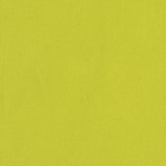 Cotton Supreme Solid in Peridot from Cotton Supreme Solids by RJR House Designers  for RJR