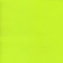 Cotton Supreme Solid in Neon from Cotton Supreme Solids by RJR House Designers  for RJR