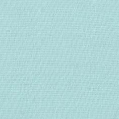 Bella in Mist from Bella Solids by Moda House Designers  for Moda