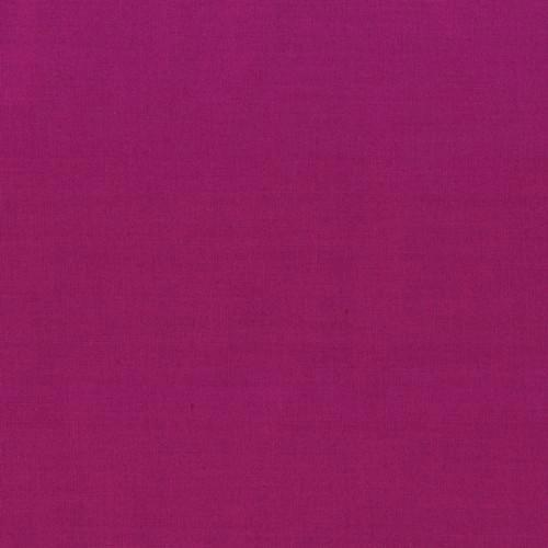 1000 Colors in Fuchsia