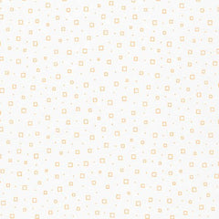 Hints of Prints Box Dot in Screamin' Yellow from Hints of Prints by Darlene Zimmerman for Robert Kaufman