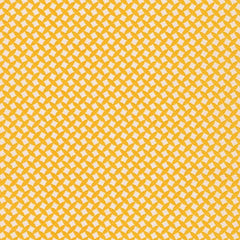 Just One of Those Days Squares in Screamin Yellow from Just One of Those Days by Darlene Zimmerman for Robert Kaufman Fabrics