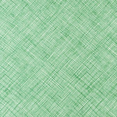 Architextures Crosshatch in Fern from Architextures by Carolyn Friedlander for Robert Kaufman