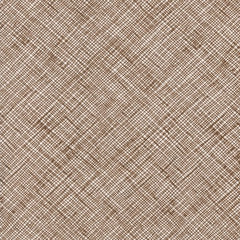 Architextures Crosshatch in Chestnut from Architextures by Carolyn Friedlander for Robert Kaufman