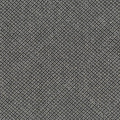 Euclid Squares in Graphite from Euclid by Carolyn Friedlander for Robert Kaufman