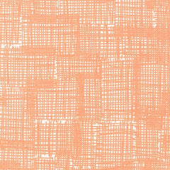 Light and Shade Crosshatch in Sorbet from Light and Shade by Lisa Tilse for Robert Kaufman