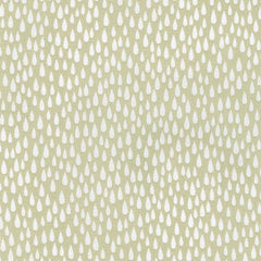 Pacific Rain Drops in Limestone from Paintbox Basics by Elizabeth Hartman for Robert Kaufman
