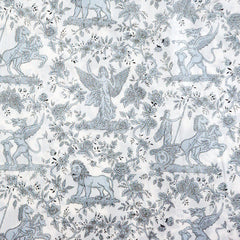 Boadicea in C from Liberty Tana Lawn by Liberty House Designers  for Liberty