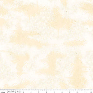 C605-BEEHIVECLOUD Shabby in Beehive on Cloud by Lori Holt for Riley Blake Designs at Pink Castle Fabrics