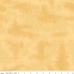 C605-BEEHIVE Shabby in Beehive by Lori Holt for Riley Blake Designs at Pink Castle Fabrics