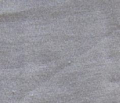 Double Gauze Solid in Taupe from Double Gauze by Kobayashi House Designers  for Kobayashi