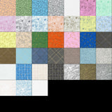 Collection CF - Fat Quarter Bundle