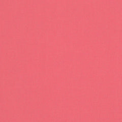 Cotton Supreme Solid in Guava from Cotton Supreme Solids by RJR House Designers  for RJR