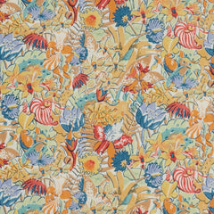 Diane in D from Liberty Tana Lawn by Liberty House Designers  for Liberty