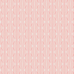 Essentials Illusion in Pink from Essentials by Art Gallery House Designers  for Art Gallery