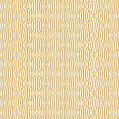 Essentials Illusion in Golden from Essentials by Art Gallery House Designers  for Art Gallery
