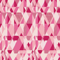 Essentials 2 Intertwill in Blush from Essentials 2 by Art Gallery House Designers  for Art Gallery