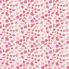 Essentials 2 Delicate Femme in Blush from Essentials 2 by Art Gallery House Designers  for Art Gallery