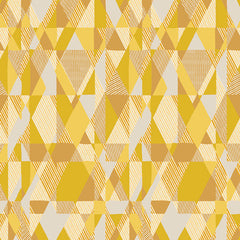 Essentials 2 Intertwill in Gold from Essentials 2 by Art Gallery House Designers  for Art Gallery