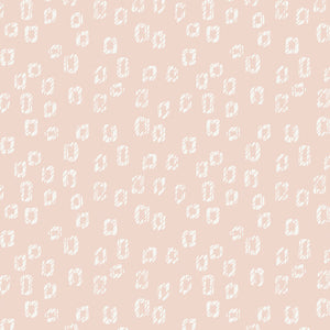 FUS-BL-1803 Ballerina Fusion Woodblock by Sharon Holland for Art Gallery Fabrics at Pink Castle Fabrics