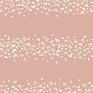 FUS-BL-1809 Ballerina Fusion Magija by Jessica Swift for Art Gallery Fabrics at Pink Castle Fabrics