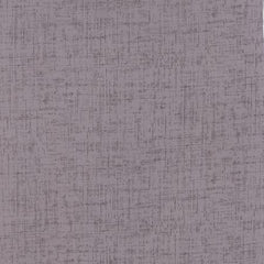 Flow Steady in Graphite from Flow by Zen Chic for Moda