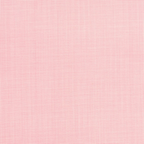 Fresh Air Grid in Pink