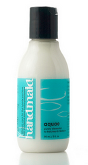 Handmaid 3oz - Aquae from Handmaid for Soak