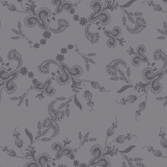 Lillybelle Belle Vines in Kohl from Lillybelle by Bari J for Art Gallery