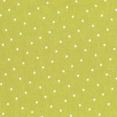 Mercer Polka Dot in Lawn from Mercer by Dear Stella House Designers  for Dear Stella