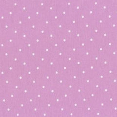 Mercer Polka Dot in Lilac from Mercer by Dear Stella House Designers  for Dear Stella